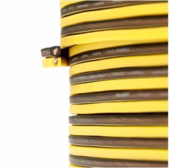 Акустический кабель SWAT SPW-14
