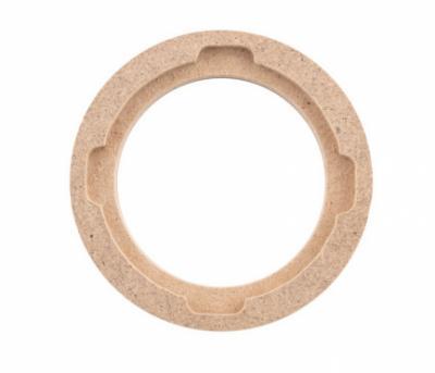 Проставочное кольцо SWAT RNG-PRO4N