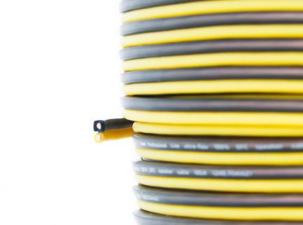 Акустический кабель SWAT SPW-18