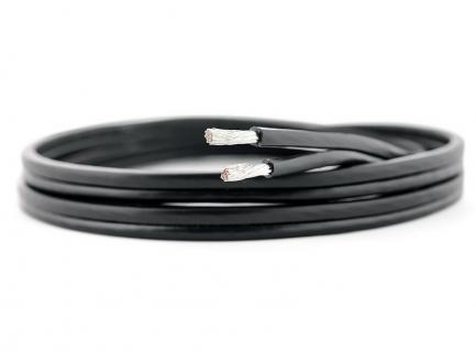 Акустический кабель SWAT SXW-16