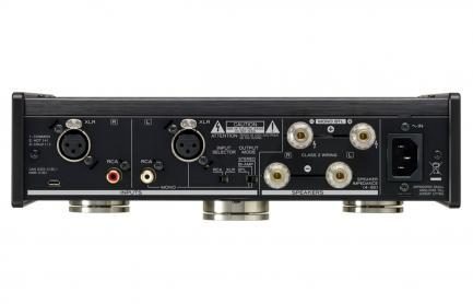 Усилитель мощности TEAC AP-505