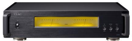 Усилитель мощности TEAC AP-701