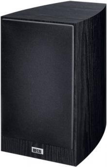 Акустическая система Heco Victa Prime 302 Black