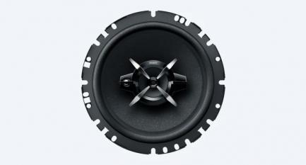 Автоакустика Sony XS-FB1730
