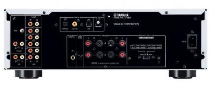 Стерео усилитель Yamaha A-S801