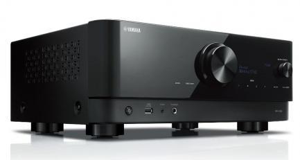 AV-ресивер Yamaha RX-V6A
