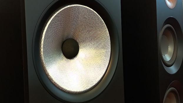 Активная и пассивная акустика – в чем разница?