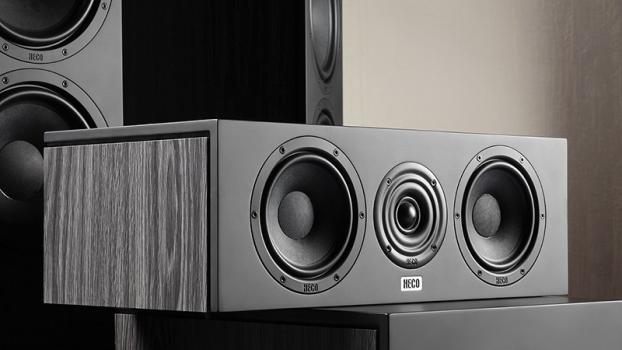 Хитрости Hi-Fi, которым вы, возможно, не поверите, но они влияют на качество звука