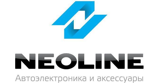 Neoline. Радар-детектор и антирадар – в чем отличие?