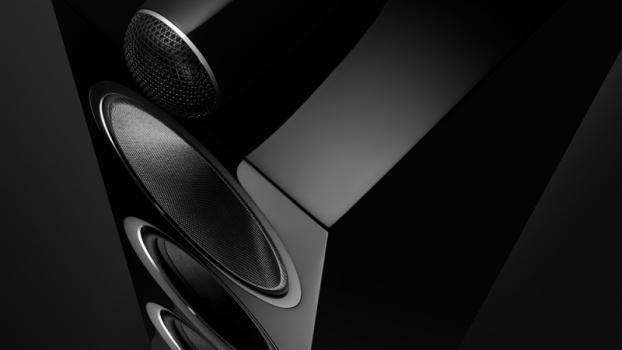 Топ лучших производителей акустических систем